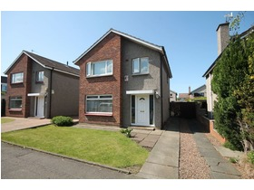 30 Stoneyhill Avenue, Musselburgh, EH21 6SB