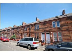 26i Mansfield Avenue, Musselburgh, EH21 7DP