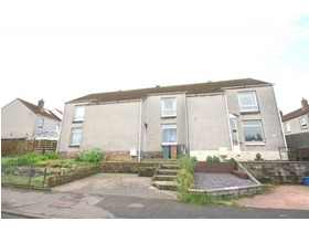 139 Forthview Crescent off Curriehull Crescent, Currie, EH14 5QP