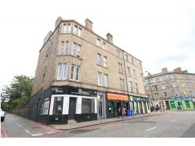 Dalry Road, Dalry (Edinburgh), EH11 2BZ