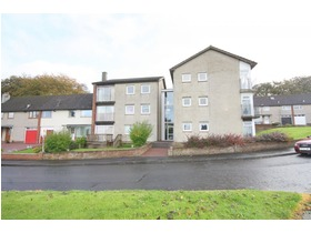 36 The Green, Bathgate, EH48 4DB
