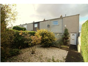 24 Cherry Lane, Mayfield, Dalkeith, EH22 5LE