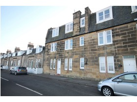 11c Bush Terrace, Musselburgh, EH21 6DF