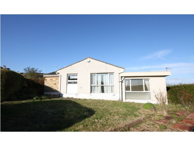 4 bedroom bungalow for sale, 50 Ulster Crescent ...