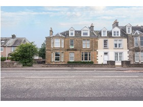 G1 Pittencrieff Court, Linkfield Road, Musselburgh, EH21 7QX