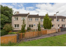 36 Waterfall Walk, Dalkeith, EH22 2LE