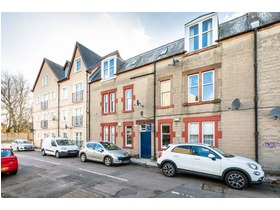 3d Balcarres Place, Musselburgh, EH21 7SA