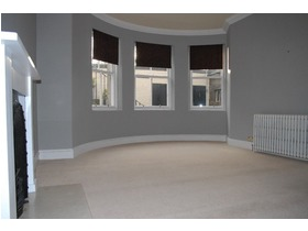 Flats For Rent In West End Edinburgh S1homes