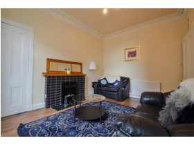 Priory Lane, Dunfermline, KY12 7DT