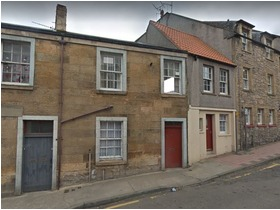 Townhall Street, Inverkeithing, KY11 1LX