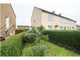 78 Easter Drylaw Place, Easter Drylaw, EH4 2QQ