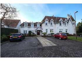 1/3 Cammo Road, Cammo, EH4 8BZ