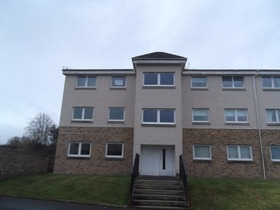 51 Hawfinch Road, Lesmahagow, ML11 0JZ