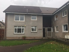 Dormiston Road, Kirkmuirhill, ML11 9SL