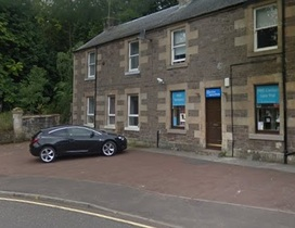100 Abberygreen, Lesmahagow, ML11 0EF