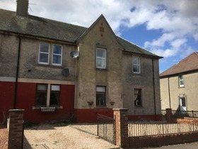 Woodpark, Lesmahagow, ML11 0BS