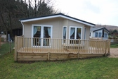 Glendevon Country Park, Auchterarder, Perth and Kinross - South, FK14 7JY