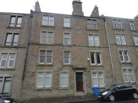 Blackness Road, City Centre (Dundee), DD2 1RS