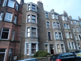 Bellefield Avenue, West End (Dundee), DD1 4NQ