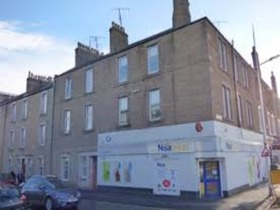 Queen Street, Broughty Ferry, DD5 2HQ