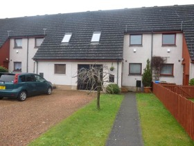 Walkers Mill, Hilltown, DD3 7DD