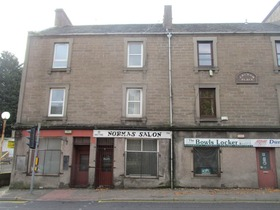 110h 2/4 Logie Street, Dundee,, West End (Dundee), DD2 2PY