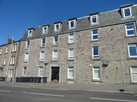 Victoria Road, City Centre (Dundee), DD1 2NN