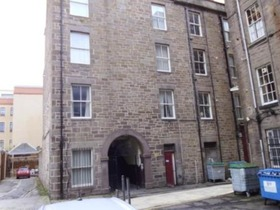 105a 3/1 Nethergate, City Centre (Dundee), DD1 4DH