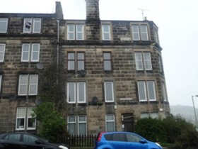 Blackness Road, West End (Dundee), DD2 1RX