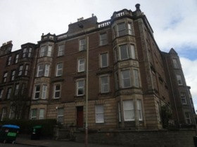 Blackness Avenue, West End (Dundee), DD2 1ET