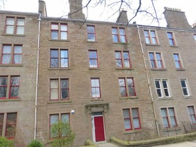 52 2/2 Roseangle , City Centre (Dundee), DD1 4NB