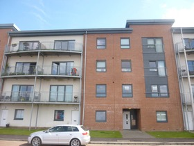 South Victoria Dock, City Centre (Dundee), DD1 3BF