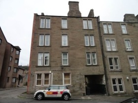 Benvie Road, Lochee East, DD2 2PD