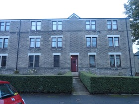 Abbotsford Place, West End (Dundee), DD2 1DL