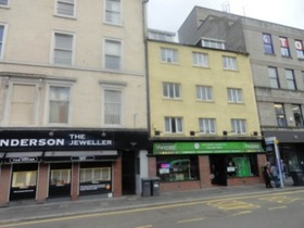 5 The Malthouse, 58 Nethergate, City Centre (Dundee), DD1 4EN