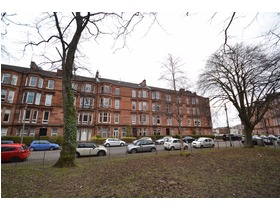 Waverley Gardens, Shawlands, G41 2DP