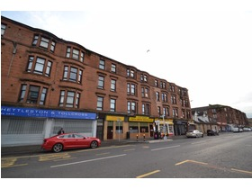 Shettleston Road , Shettleston, G32 7YR
