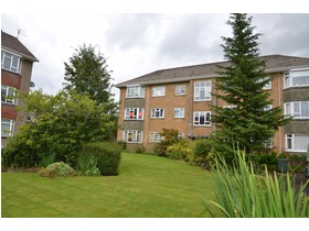 Castle Court, Newton Mearns, G77 5JD