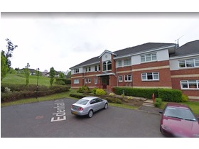 Edenhall Court, Newton Mearns, G77 5TT