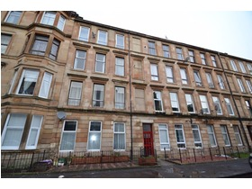 Albert Road, Govanhill, G42 8DL