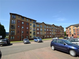 Ferry Road, Yorkhill, G3 8QX