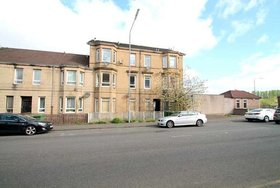 Old Shettleston Road, Shettleston, G32 7EY