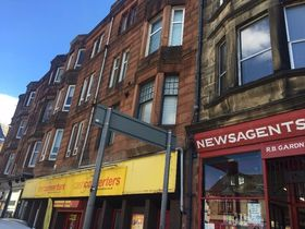 Causeyside Street, Town Centre (Paisley), PA1 1YL