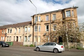 163 Old Shettleston Road, Shettleston, G32 7EY