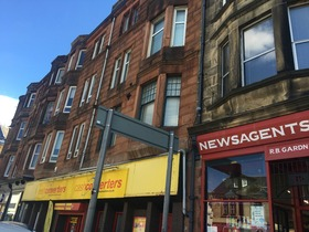 37 Causeyside Street, Town Centre (Paisley), PA1 1YL