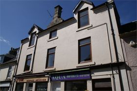 Waterside Street , Strathaven, ML10 6AW