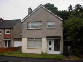 Abbotsford Crescent, Wishaw, ML2 7DH