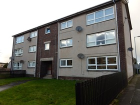 Northwood Drive, Newmains, Wishaw, ML2 9NY