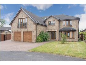 Glen Orchy Road, Cleland, Motherwell, ML1 5SA