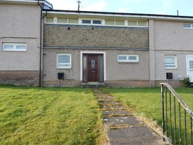 Westray Wynd, Newmains, ML2 9JD
